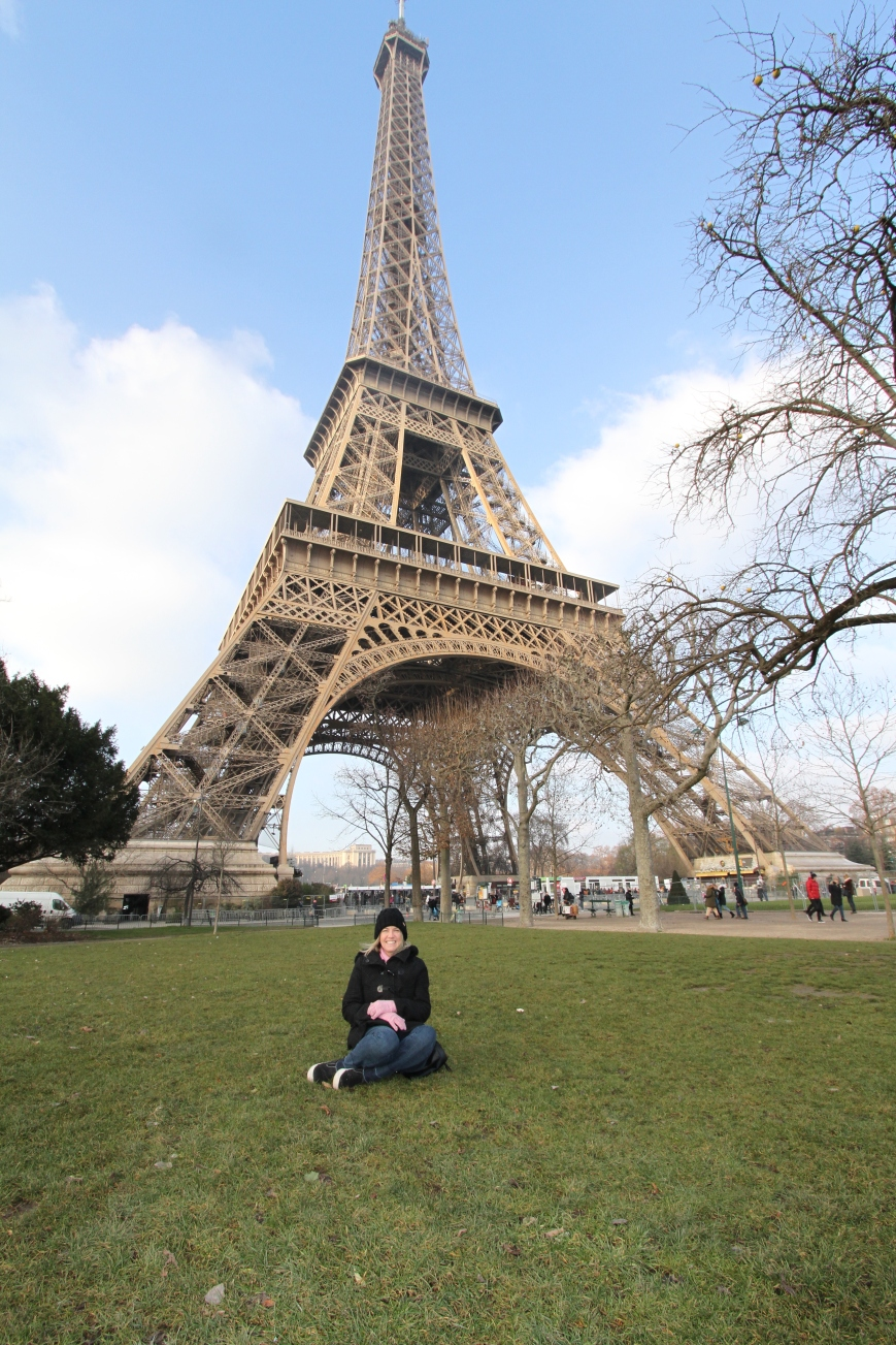 me-at-the-eiffel-tower